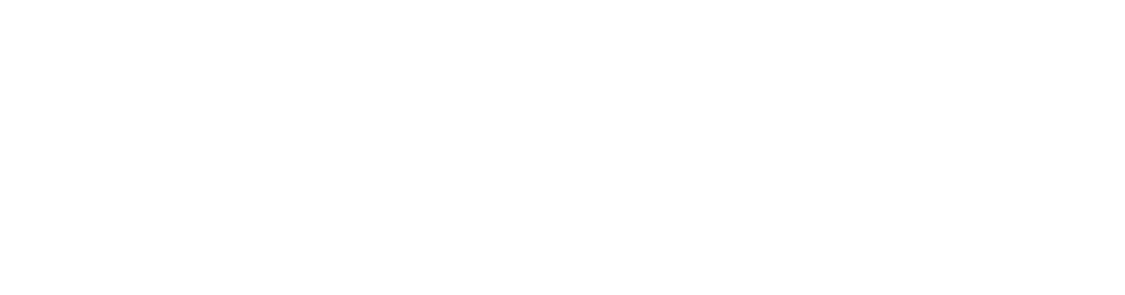 adaptive sports equipment